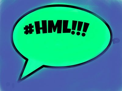 hml meaning