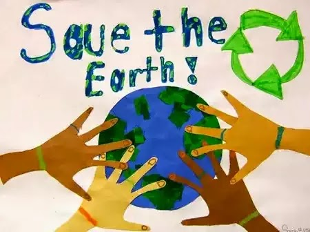 Save-Earth-Slogan