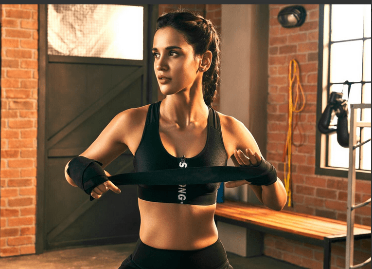 satyamev jayte actress aisha sharma