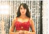 dilbar song actress name, details